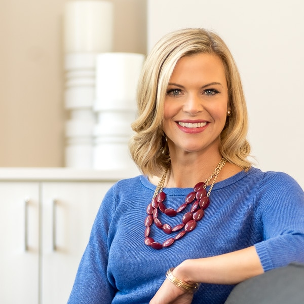 Emily Doden, Lead Designer