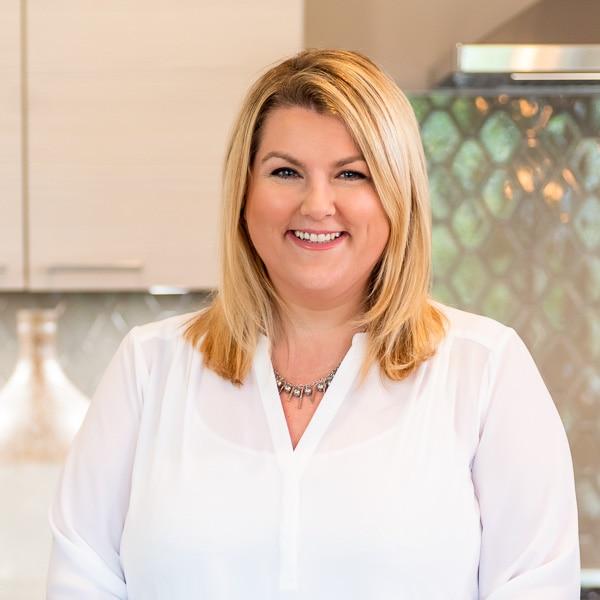 Jennifer Kowalski, Kitchen & Bath Director