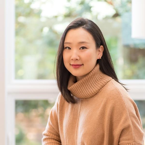 Stephany Choi, Associate Kitchen and Bath